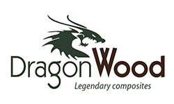 Logo-Dragon-wood
